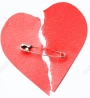 paper-heart-safety-pin